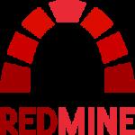 Reprise du tutoriel officiel de création d'un plugin RedMine