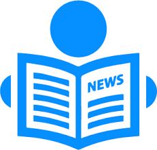 News Société