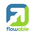 Installation de Flowable
