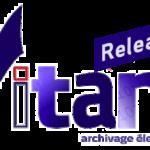 Génération d'un paquet SIP conforme au format SEDA 2.0