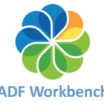 Découverte de l'interface ADF pour ECM Alfresco