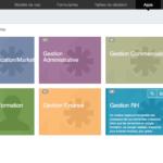 Créons une application métier avec Flowable