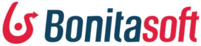 logo bonitasoft bluexml