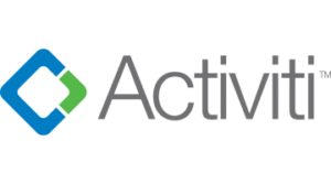 logo_activiti_bluexml