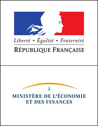 Ministère des l