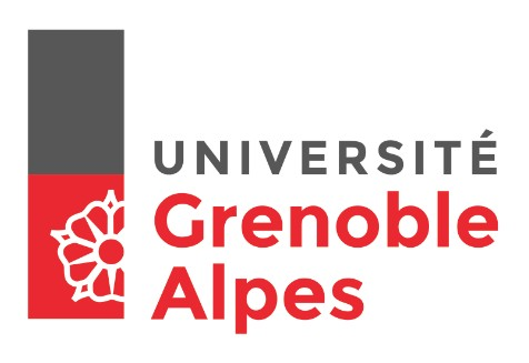 Université de Grenoble-Alpes