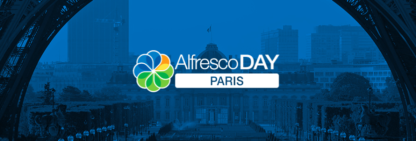 Paris Alfresco Day 2019