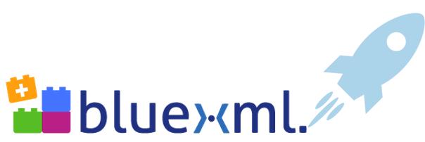 bluexml et alfstore -bluexml expert ECM GED BPM Archivage Signature électronique