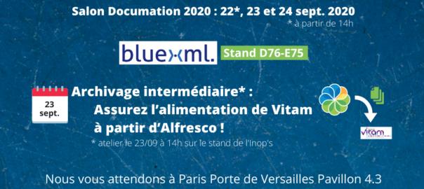 documation-2020 - bluexml expert ECM GED BPM Archivage Signature électronique