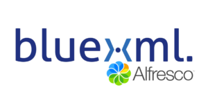 Alfresco Digital Workspace versus Alfresco Share par Bluexml