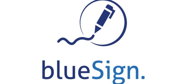 BlueSign Bluexml expert ECM GED BPM Signature électronique Yousign