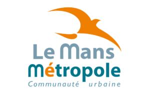 Le Mans Métropole - bluexml expert ECM GED BPM Archivage Signature électronique
