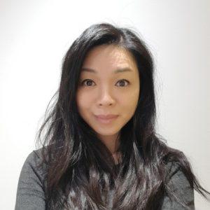 Elise Chan - bluexml expert ECM GED BPM Archivage Signature électronique