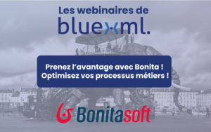 Bluexml Expert Bonita webinar