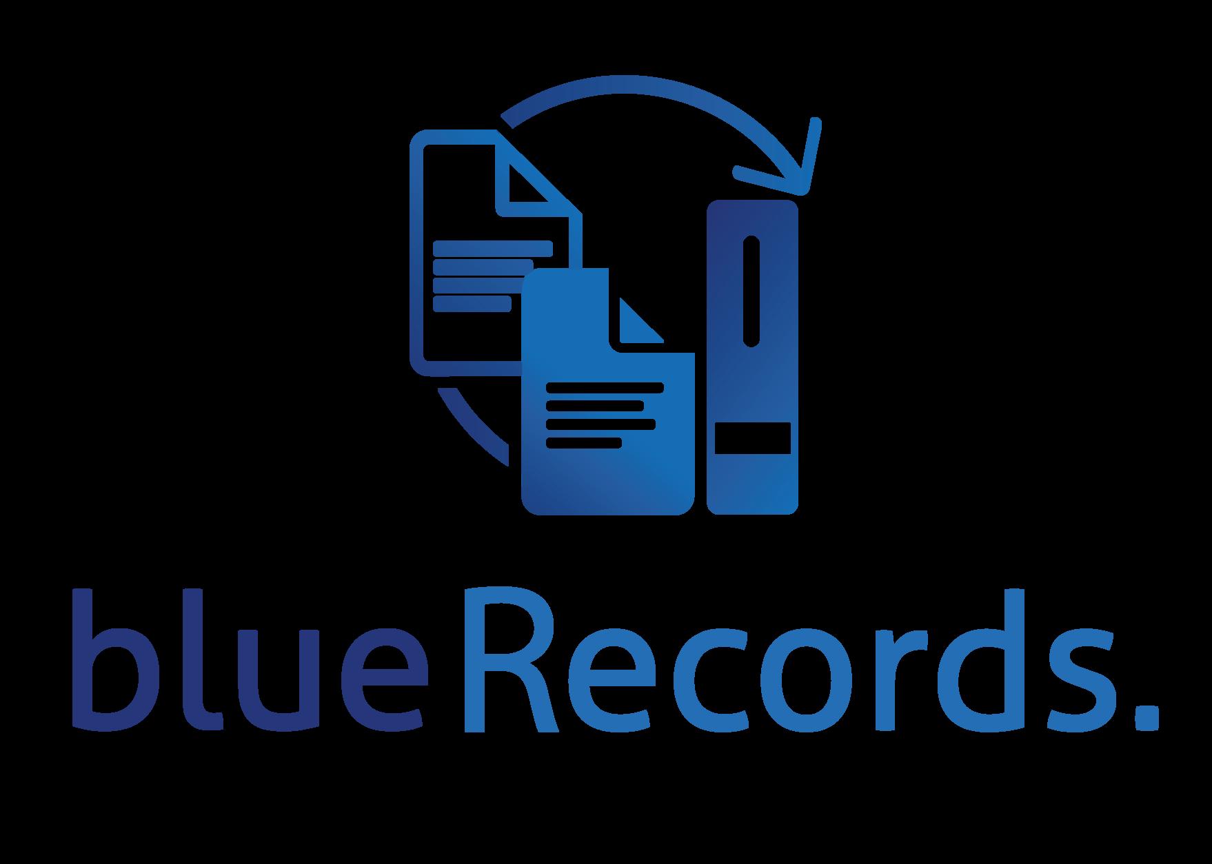 BlueReport_Bluexml_Alfresco_GED_Archivage