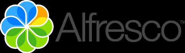 Alfresco ACS APS - ECM GED BPM - Expert bluexml