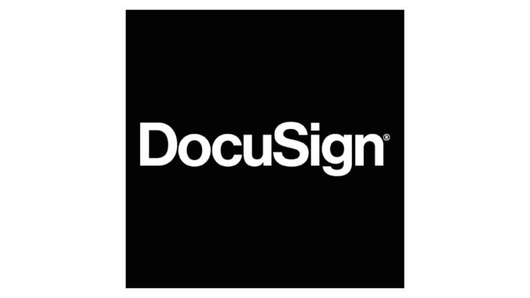 Docusign par bluexml ECM GED BPM Capture Archivage Signature électronique