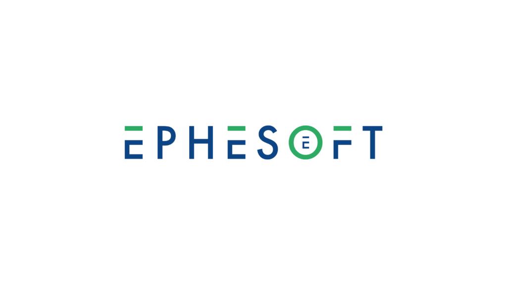Ephesoft par bluexml ECM GED BPM Capture