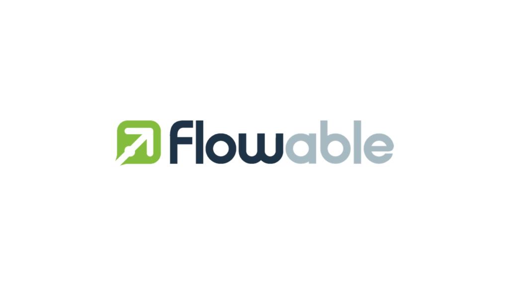 Flowable par bluexml ECM GED BPM Capture Archivage Signature électronique