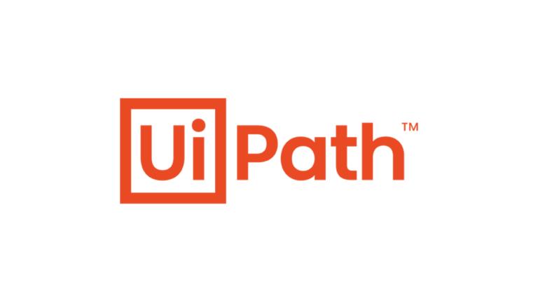 UiPath par bluexml ECM GED BPM Capture Archivage Signature électronique