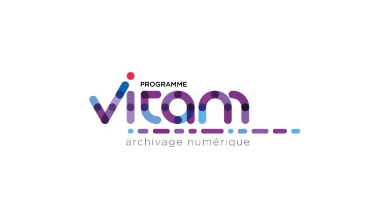 Vitam par bluexml ECM GED BPM Capture Archivage Signature électronique