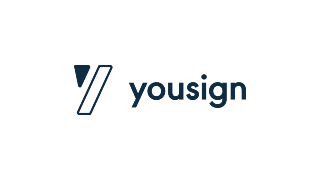 YouSign par bluexml ECM GED BPM Capture Archivage Signature électronique