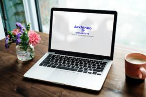 Arkhineo archivage électronique SAE