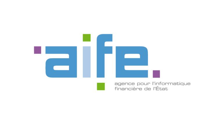AIFE - bluexml expert ECM GED BPM Alfresco Bonita