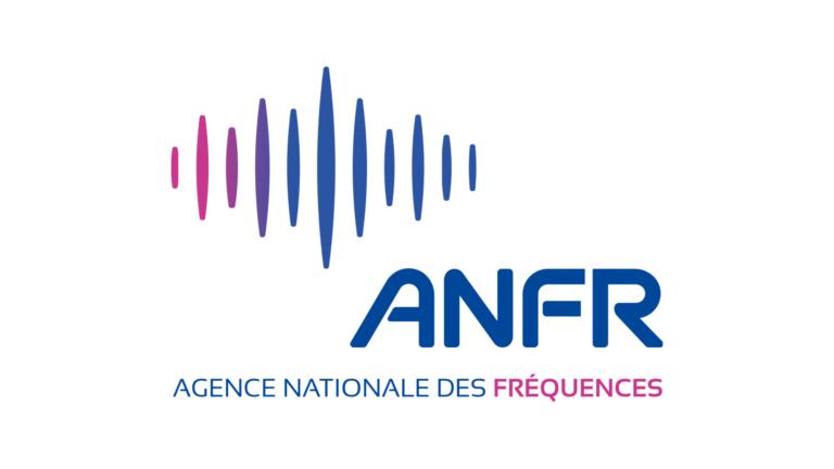 ANFR - bluexml expert ECM GED BPM Alfresco Bonita