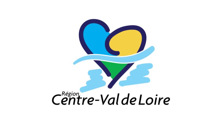 Région Centre-Val de Loire - bluexml expert ECM GED BPM Alfresco Bonita