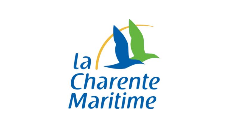 Département des Charentes Maritimes - bluexml expert ECM GED BPM Alfresco Bonita