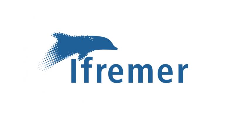Ifremer - bluexml expert ECM GED BPM Alfresco Bonita
