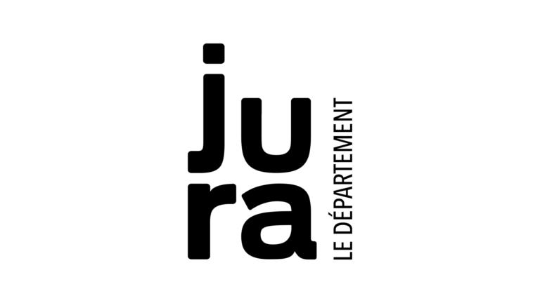 Département du Jura - bluexml expert ECM GED BPM Alfresco Bonita