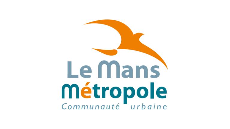 Le Mans Métropole - bluexml expert ECM GED BPM Alfresco Bonita