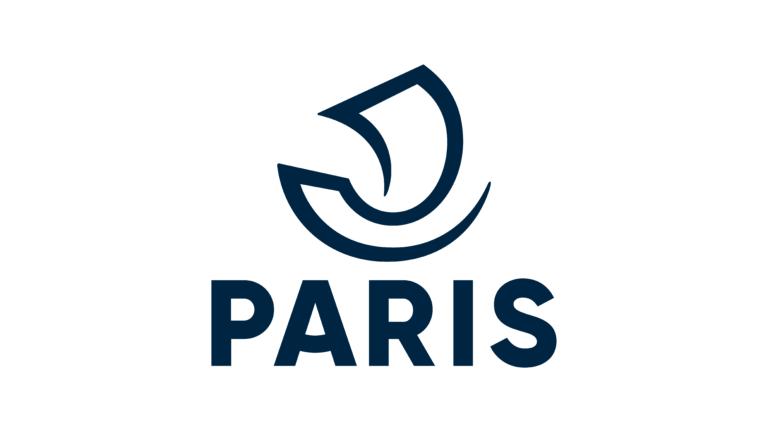 Mairie de Paris - bluexml expert ECM GED BPM Alfresco Bonita