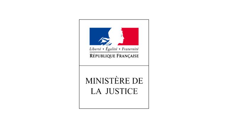 Ministère de la Justice - bluexml expert ECM GED BPM Alfresco Bonita