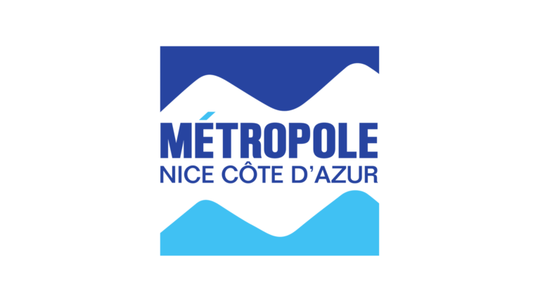 Nice Métropole - bluexml expert ECM GED BPM Alfresco Bonita
