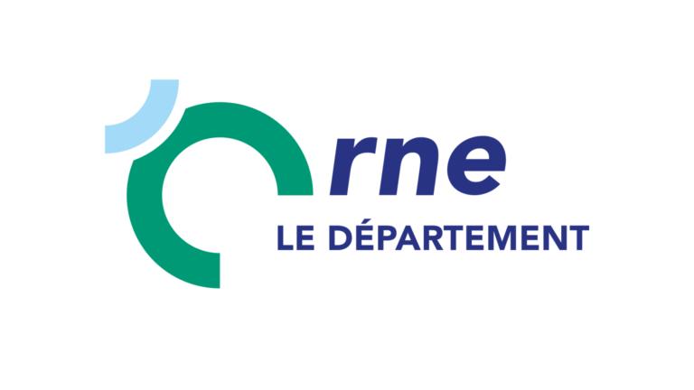 Département de l'Orne - bluexml expert ECM GED BPM Alfresco Bonita
