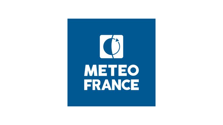 Météo France - bluexml expert ECM GED BPM Alfresco Bonita