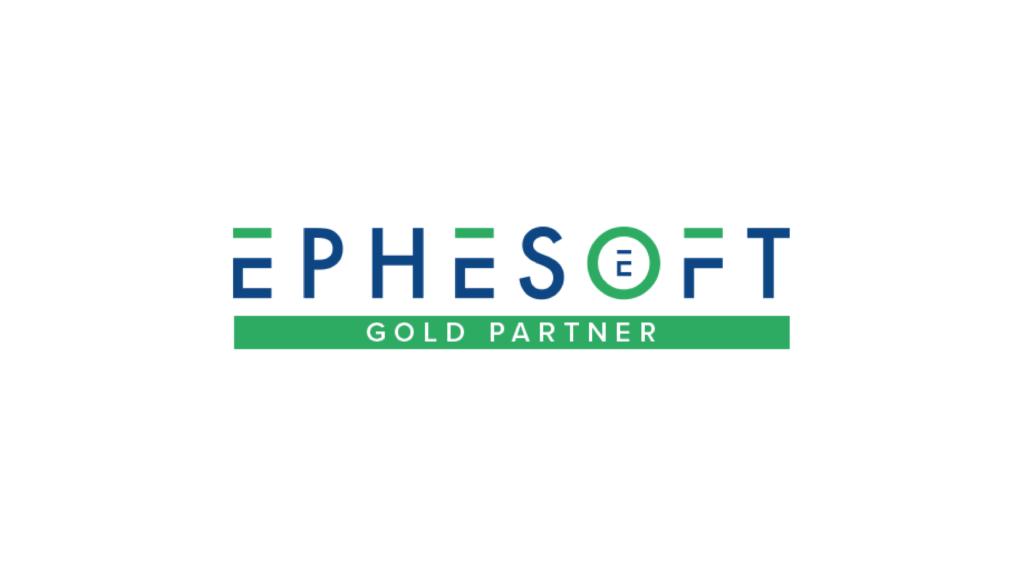 bluexml expert ECM GED BPM Ephesoft Gold Partner