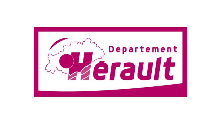 Département de l'Hérault - bluexml expert ECM GED BPM Alfresco Bonita