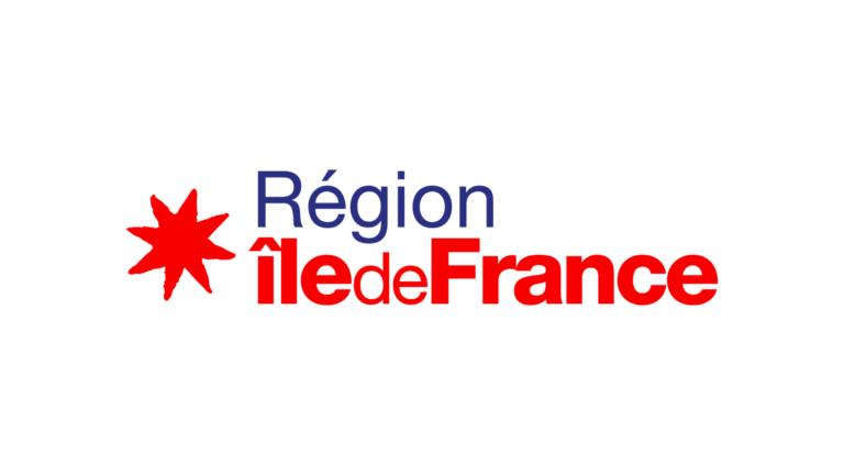 Région Île de France - bluexml expert ECM GED BPM Alfresco Bonita