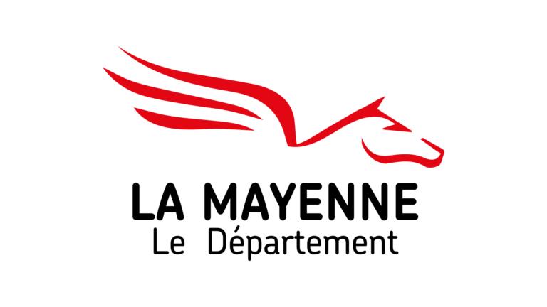 Département de la Mayenne - bluexml expert ECM GED BPM Alfresco Bonita