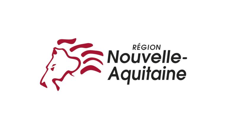 Région Nouvelle Aquitaine - bluexml expert ECM GED BPM Alfresco Bonita