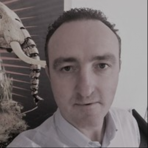Nicolas Alexandre Directeur Commercial GED Alfresco bluexml